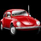 My Vehicle Diary icon