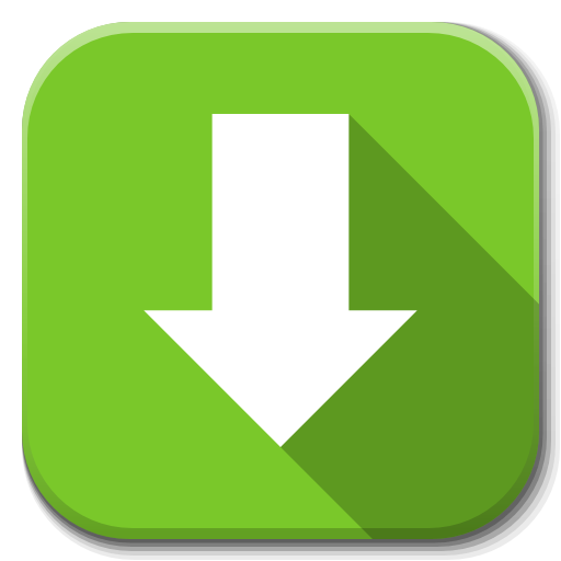 DIME RADIO 音樂 App LOGO-APP試玩