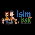 İsim Sözlüğü (10.000 isim) icon