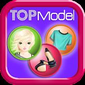 TopModel Contest
