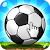 Puppet Football Clicker 2015 file APK Free for PC, smart TV Download