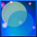 Bubble Pop LW icon