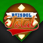 La Pizarra - Beisbol Total