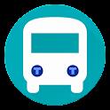Orléans Express Bus - MonTran… icon