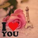 Gambar Kata Cinta Romantis