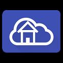 everHome Smart Home icon