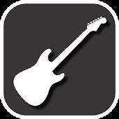 Tune the Guitar Plus