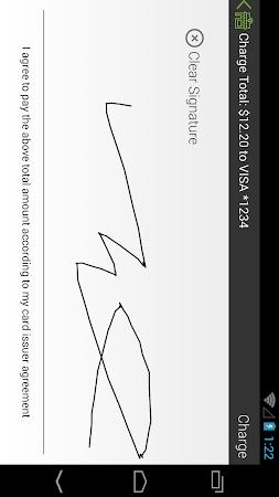 Groupon Merchants 4.2 screenshot 246699