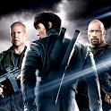 Action HD Movie icon