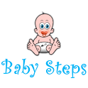 Baby Steps icon