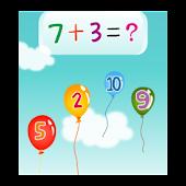 Math Genius Mania