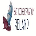 Ireland Daubentons Survey Help icon