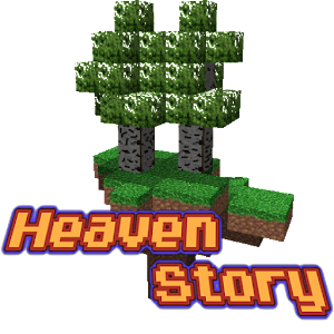 Heaven Story HD for PC and MAC