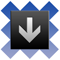 Multi Media Clip - DL Videos icon