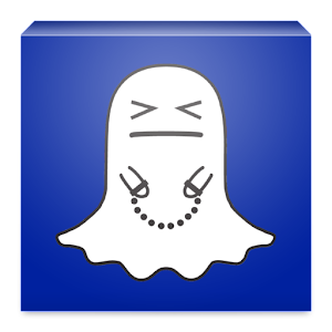 SnapCapture for Snapchat APK