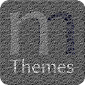 Crumbled Icon Pack icon