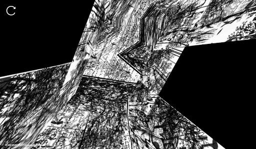 【免費娛樂App】Remixworks 3D-APP點子
