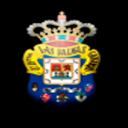 Las Palmas U.D. LOGO-APP點子