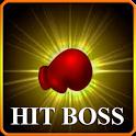 Hit Boss icon
