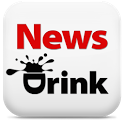 NewsDrink icon
