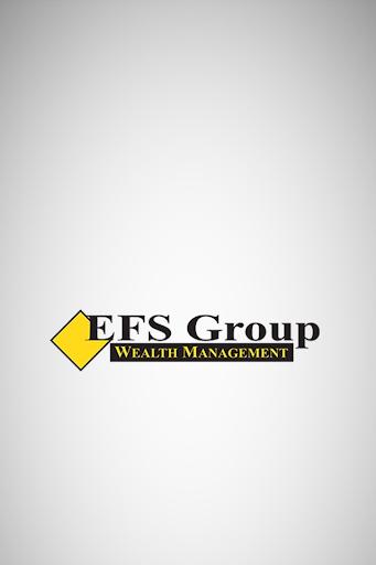 EFS Group Wealth Management
