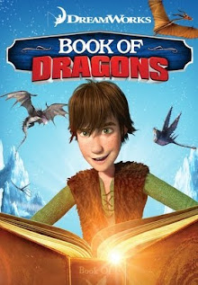 how to train your dragon play