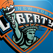 Official NY Liberty