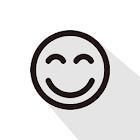Emoji Font for Galaxy icon