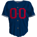 Minnesota Twins News logo