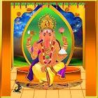 Sri Vinayaka Chathurthi icon