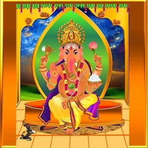 Sri Vinayaka Chathurthi