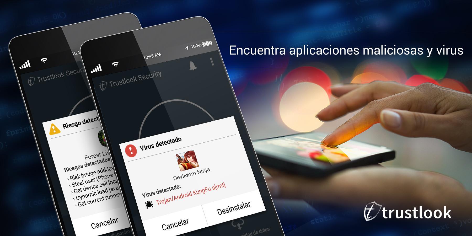 Premium Mobile Antivirus -https://lh3.ggpht.com/10vJszyb0ezdHk6-mt0l-xtwYarutch5KSBQhKKTGkeZkE3hjvEUwqDsHxskXw3TwOO5=h900