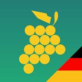 Gault&Millau WeinGuide DE