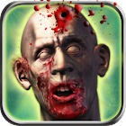Undead Walking icon