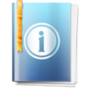 MHP3基本情報 for FREE icon