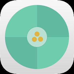 Circle Attack 街機 App LOGO-APP試玩