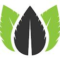 AppGarden – App box logo