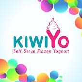 Kiwiyo