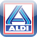 ALDI Polska icon