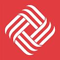 QIIB Mobile icon