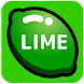 ID交換掲示板-LIME-