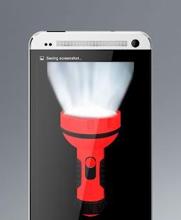 手電筒手電筒亮的LED 生產應用 App-愛順發玩APP