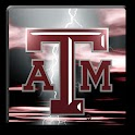 Texas A&M Aggies LWP logo