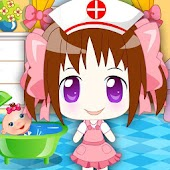 Little Nurse