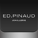 EP Joaillerie icon