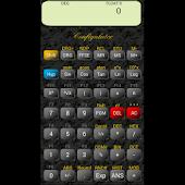 Configulator Calculator