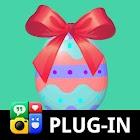 Eggcellent - Photo Grid Plugin icon