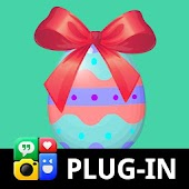 Eggcellent-Photo Grid Plugin