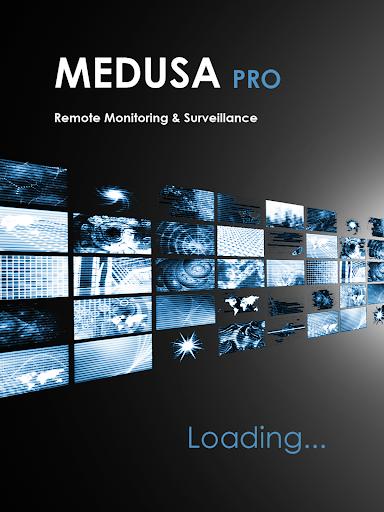 Medusa Pro