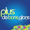 Plus De Bons Plans